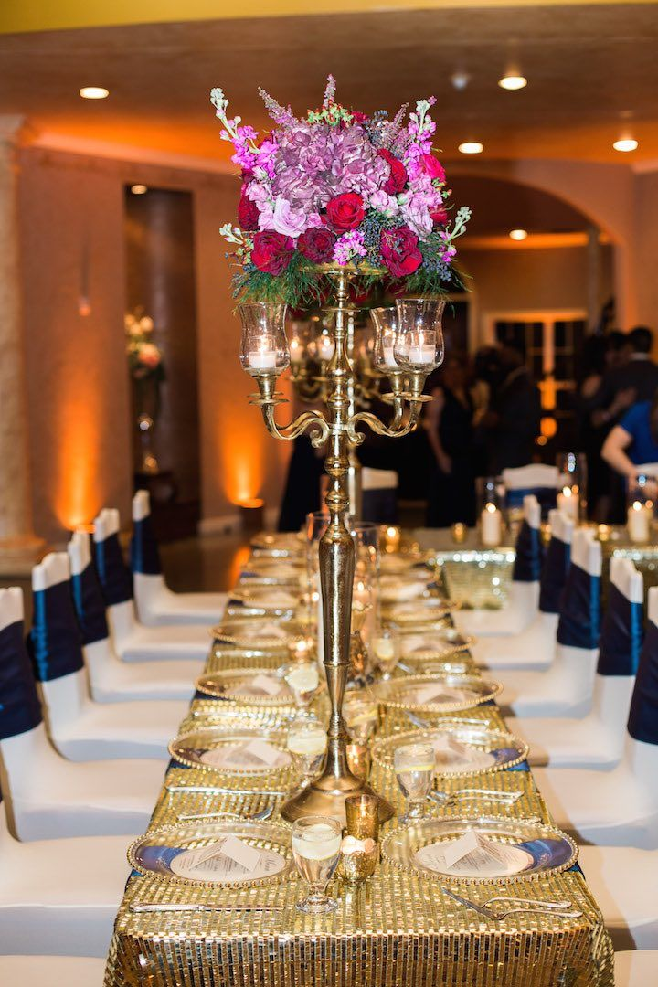 chair covers and more houston wood lounge chairs plans glam wedding at chateau polonez midnight blue spandex coverswedding