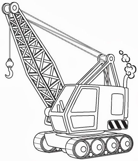Toy Claw Machine Coloring Pages Coloring Pages