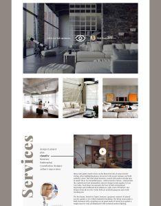 Design Principles In Interior Design Ppt Valoblogicom