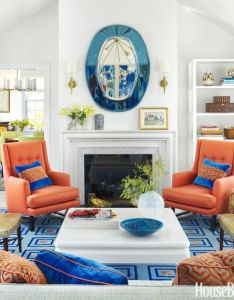 fabulous designer living rooms also edward wormley historic rh za pinterest