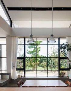 Explore design offices crittall windows and more also rh za pinterest