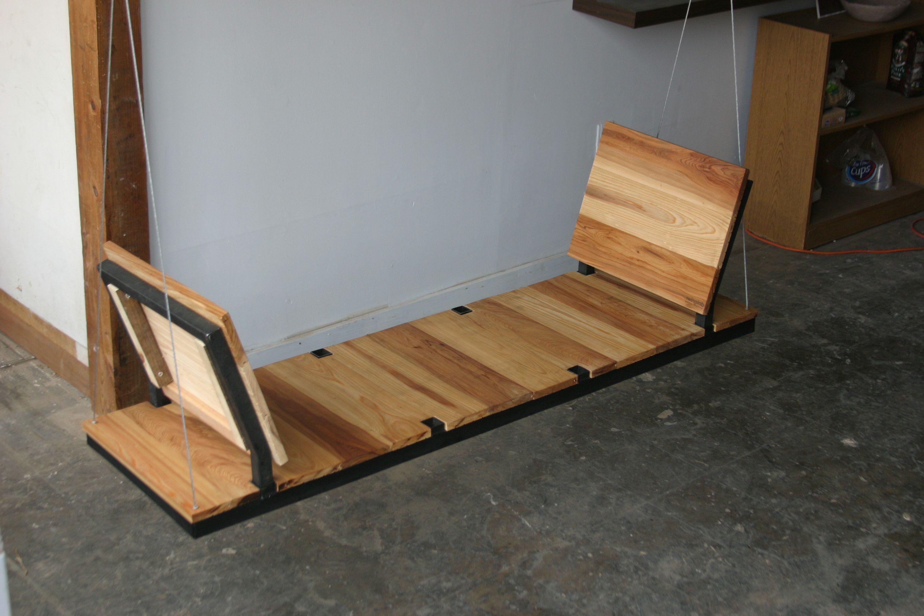swing chair indoor herman miller sizes modern modular hanging