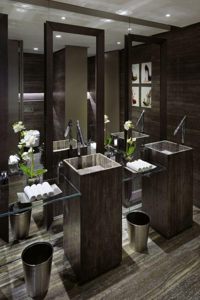 luxurybathroommirrorsideas luxuryideas luxurybathroom
