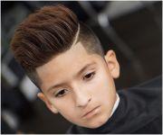 hairstyles boys haircuts