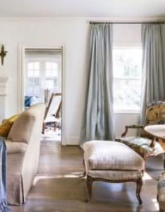 Decorating ideas color inspiration traditional home also beautiful rh pinterest
