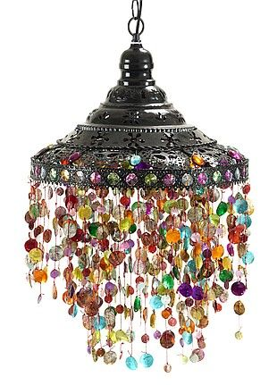 Gypsy Décor Decor Is Creative Inspiration For Us Get More