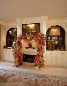 The best christmas design ideas for also decoration pinterest rh