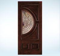 Aurora Custom Fiberglass | JELD-WEN Doors & Windows ...