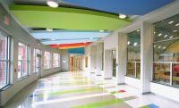 nursery school interior design ideas | nursery school ...