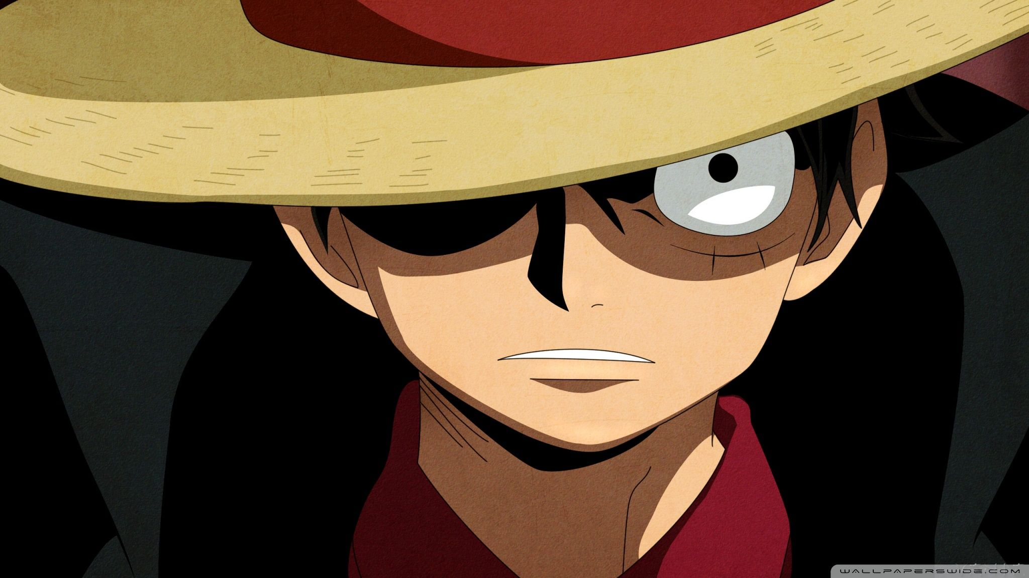 one piece d wallpaper mobile luffy gear second android for | hd