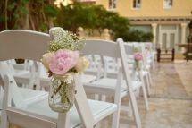 French Country Wedding Decorations Little And