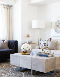 Show   tell solameer townhome also living rooms room and interiors rh pinterest