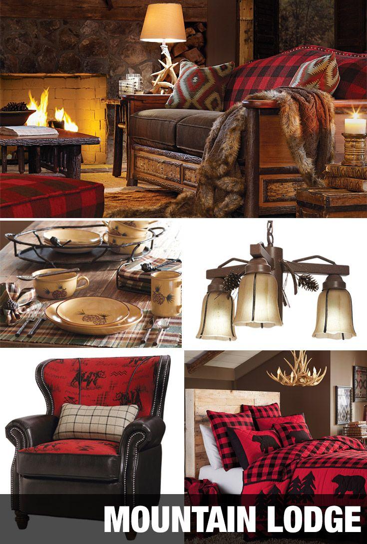 fl print sofa slipcovers dark grey fabric corner red buffalo check love the and toile ...