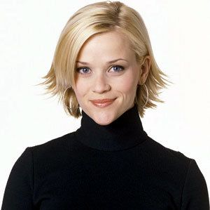 Reese Witherspoon Short Hair Witherspoon Short Hairstyles Reese