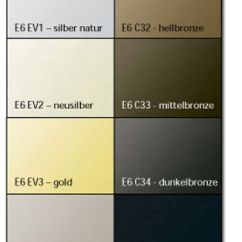 Top Sherwin Williams Paint Colors For Living Room Best Wallpaper Bildergebnis Für Alu Eloxal Farben   Architektur ...