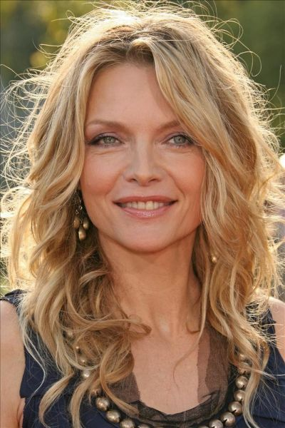 The Most Stunning Celebrity Women Over 50 Hair Hairstyles And