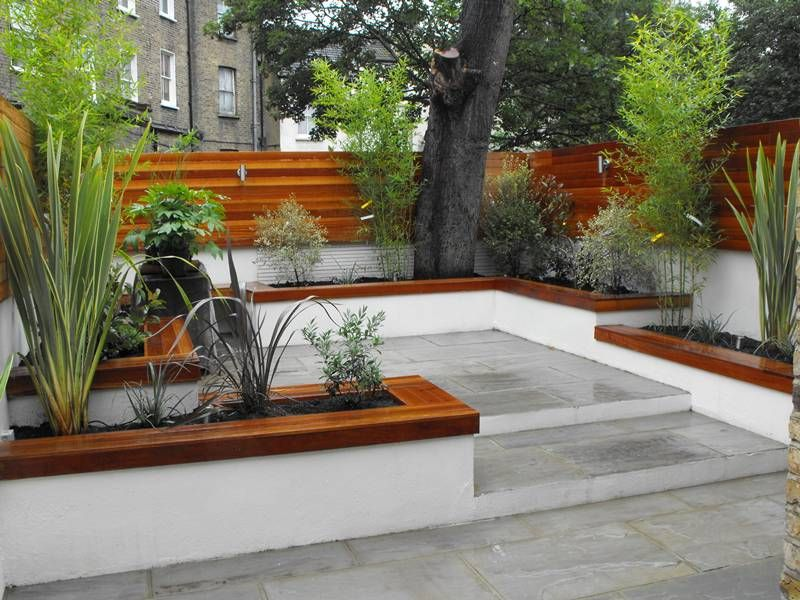 Garden Love Seat Uk