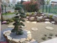 River-Rock-Landscaping-Ideas-Front-Yard Design front yards ...