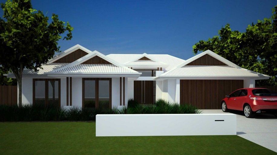 Modern Roof Designs Styles Modern Home Designs Awesome Modern Home