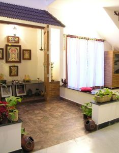 South indian pooja room designs google search also home decor rh nl pinterest