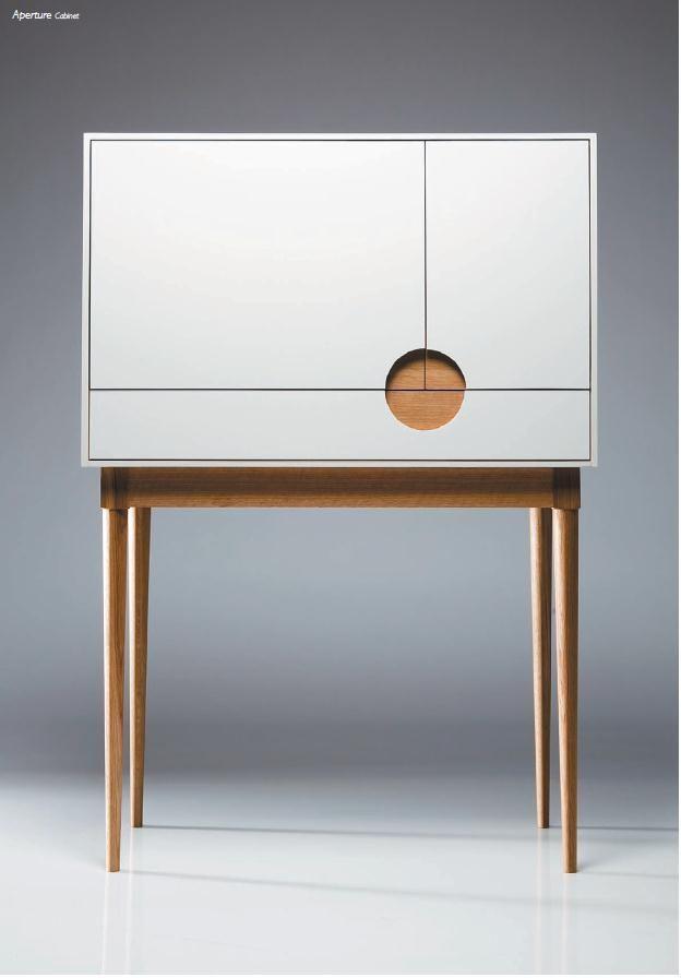 detail: Geometric Furniture, Geometric Design Furniture
