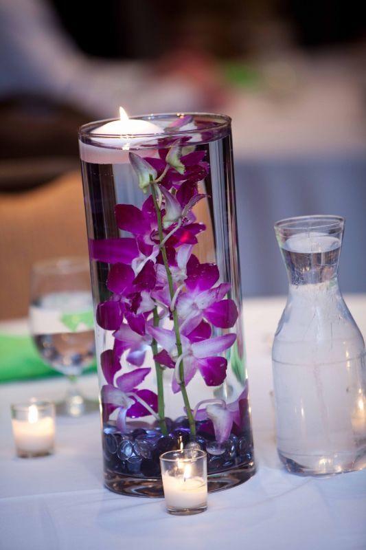 Wedding Ideas Do Yourself It