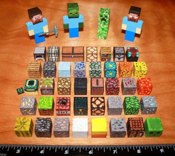 Commands Minecraft Pocket Edition