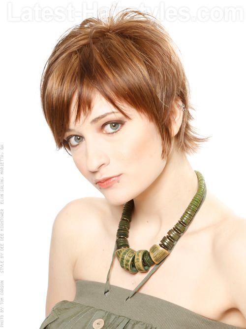 Face Framing Style Beauty Tips Pinterest Fringes Style And