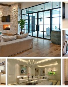 Room also of the best beige living rooms you have ever seen renovation rh pinterest