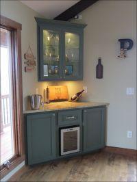 Dining Room:Wonderful Small Bar Furniture Rustic Corner ...