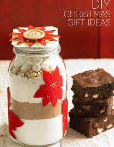 Christmas Cookie Gift Ideas Homemade Valoblogi Com