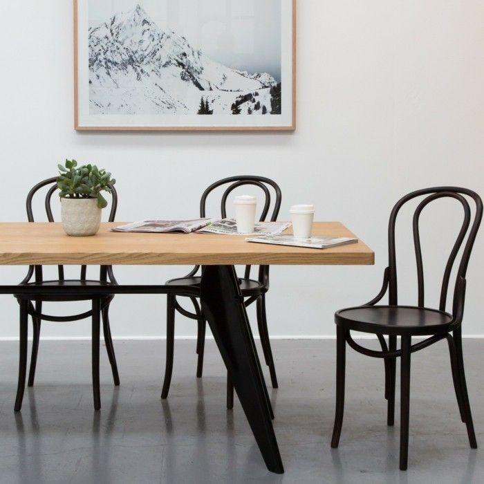 Esstisch Und Sthle Elegant Full Size Of Schnes Esstisch Stuhle Design Nauhuri Esstisch Sthle