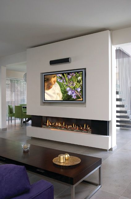 30 Greystone Electric Fireplace Fireplace Inspiration 30 Amazing Modern Fireplaces That Will Leave You
