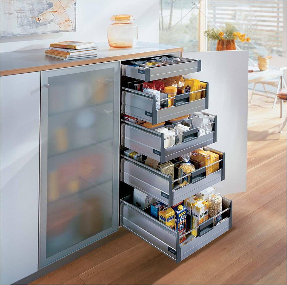 kitchen pantry drawer systems art decor http toprakmobilya tr wp content uploads blum