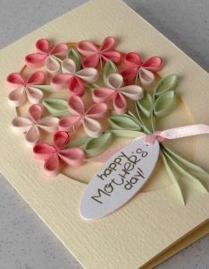 most amazing mother   day greeting cards pouted online lifestyle magazine also  simone pinterest rh