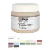 1000+ Ideen zu Kreidefarbe Fr Mbel auf Pinterest ...
