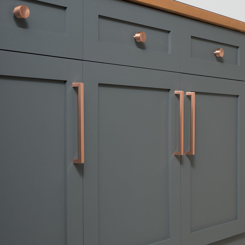 european kitchen cabinet hardware table designs copper 28 images