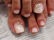 cool nail design year