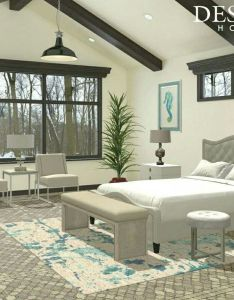 Design room contemporary bedroom game austria small spaces space modern master gaming games also pin by jaba on pinterest rh za