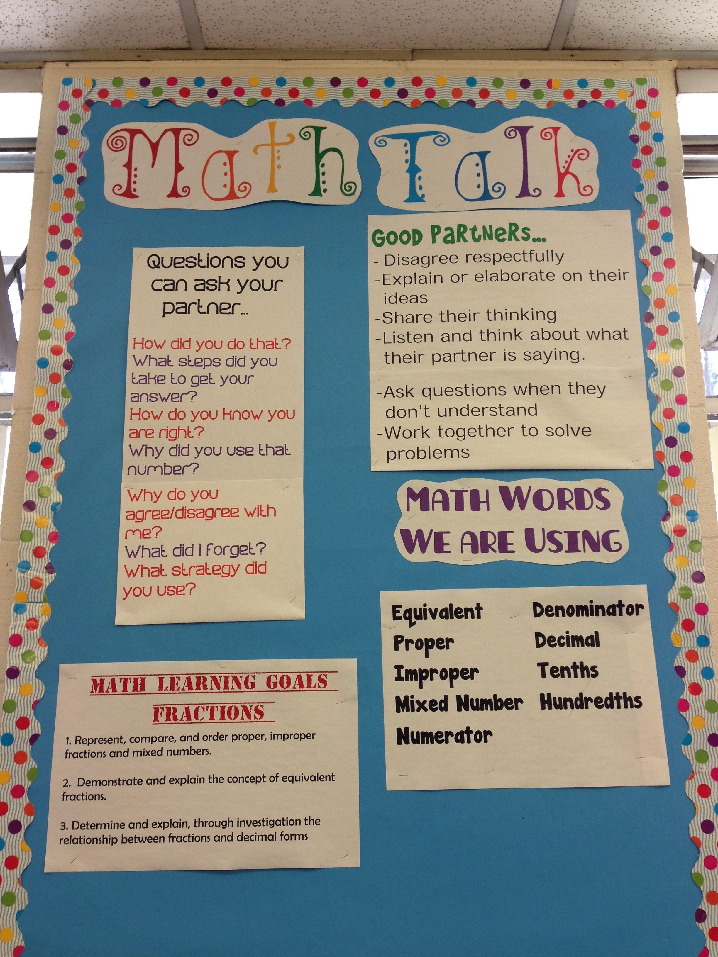 Images About Math For Third Grade