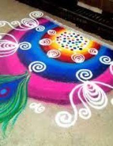 also stick on rangoli diwali pinterest bottle photos and caps rh