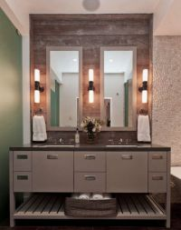 Book Of Bathroom Mirrors And Sconces In Singapore By