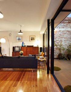 House also unique new york style warehouse conversion interiors rh za pinterest