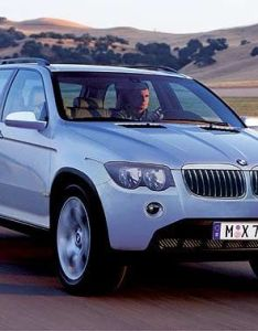 Awesome bmw  price and release date cars check also overview car world bayers rh pinterest