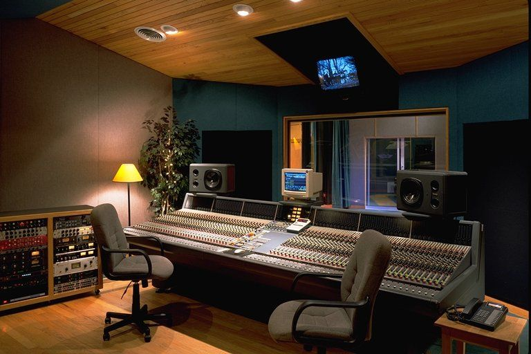 Home Recording Studio Design Photos Design Ideas 2017 2018