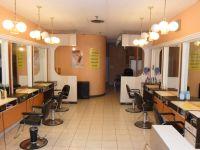 Beauty Salon Design Plans | Beauty Salons Design Ideas ...