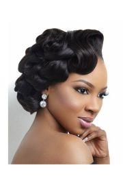 updos black bridesmaids - google