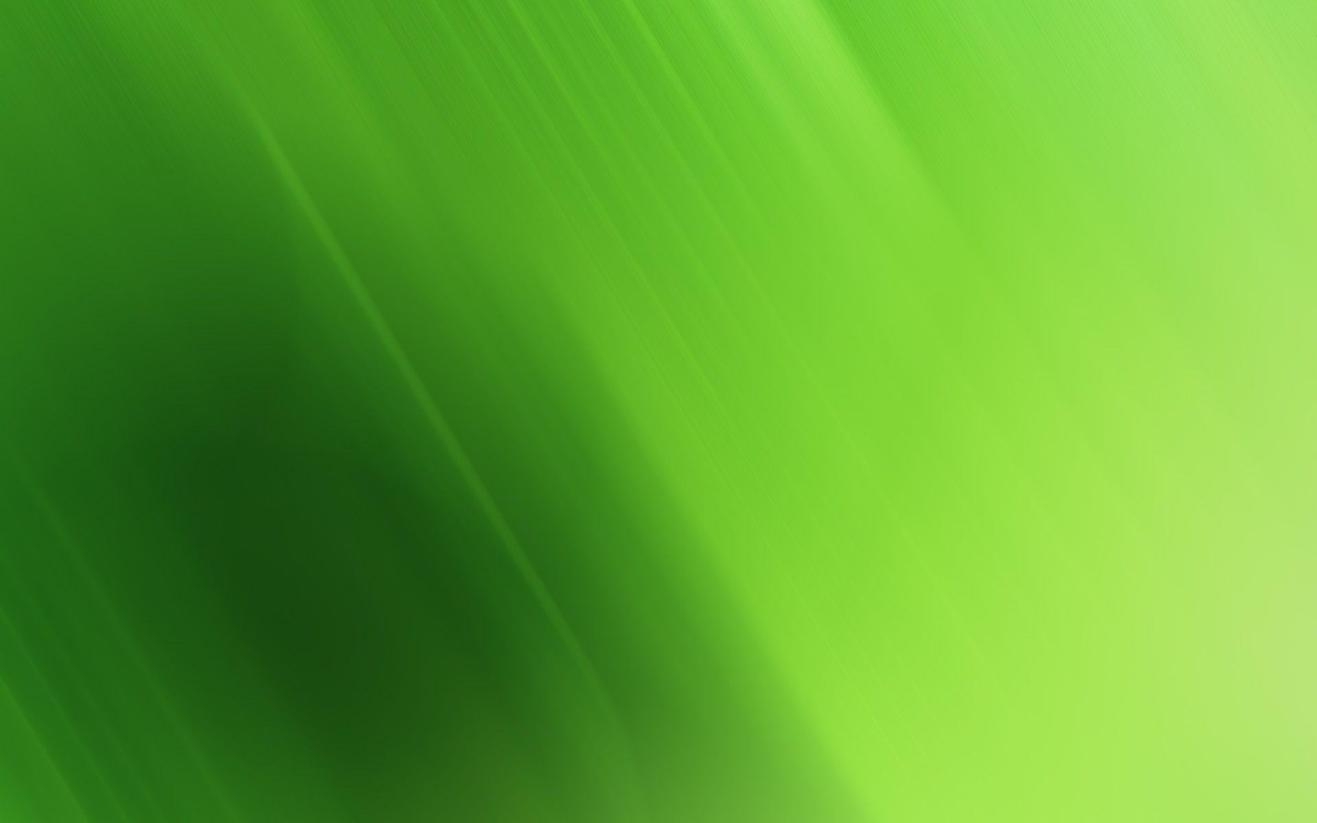 poison apple radio - hynotism: quackery or quite real? - tindeck