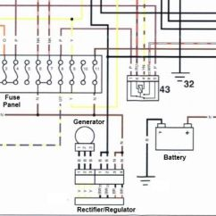 Triumph T100 Wiring Diagram 4l60e Transmission Speed Triple   675 Pinterest