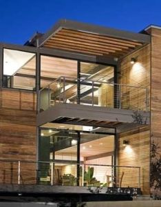 Awesome modern modular home designs also rh pinterest